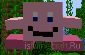 [1.2.5] Kirby Mod
