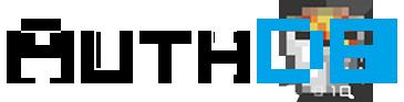 Authdb 2.3.3 [RUS]