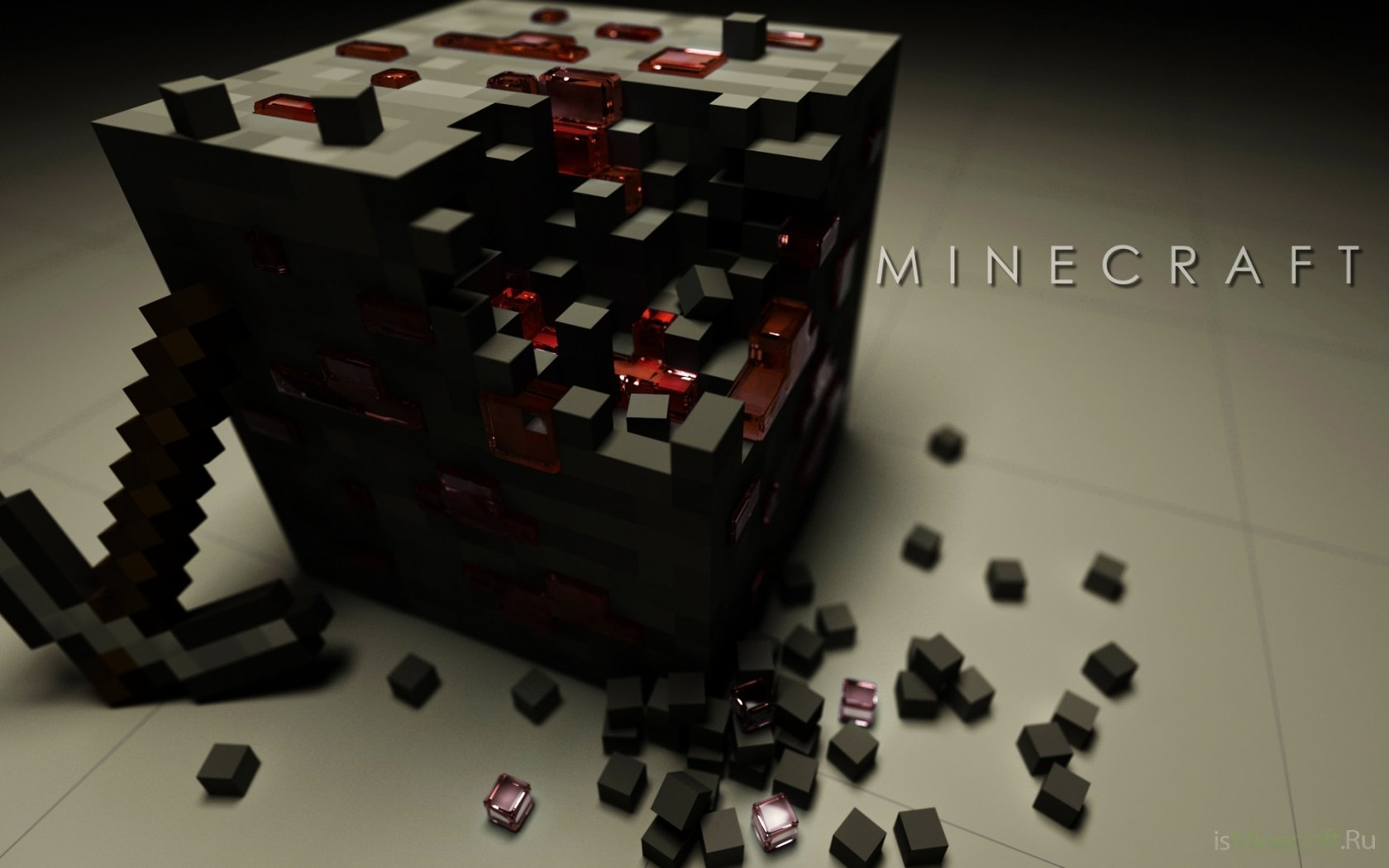 Туториалы в помощь юным игрокам minecraft