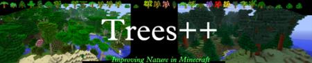 Trees++ v1.3.35 [1.2.5][SMP-SSP]