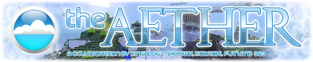 Aether 1.04.1 Final [1.0.0]