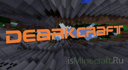 DearkCraft 16x16 [1.2.5]