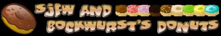 Donuts v1.0 [1.2.5]