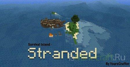 Survival Island - Stranded [v1.3]