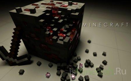 Как установить Minecraft ?