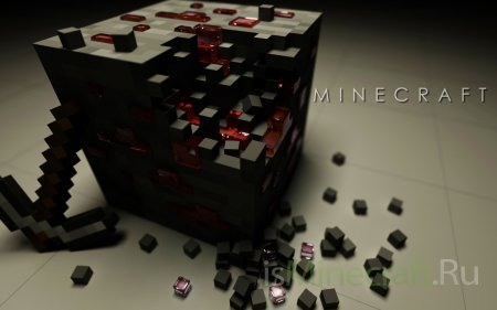 ��� ���������� Minecraft ?