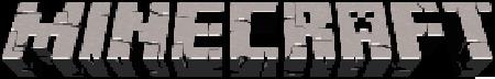 Клиент Minecraft 1.8.1 с модами