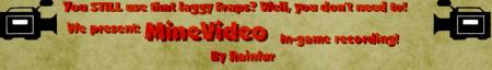 MineVideo [1.2.5]