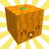 Лучшие текстуры Minecraft