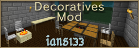[1.2.5] Decoratives