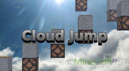 [Adv] Cloud Jump