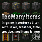 [1.5] TooManyItems