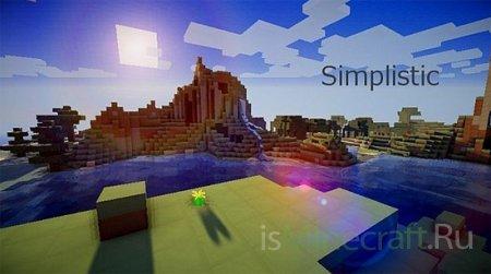 SC Simplism [16x][1.6.2]