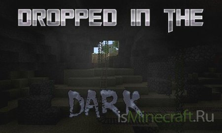 Dropped in the Dark [Карта]