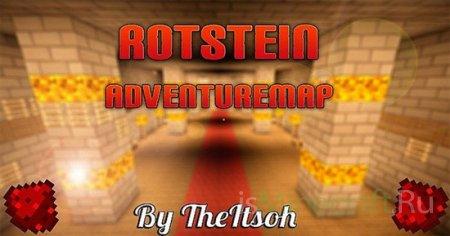 Rotstein Adventure [Карта]