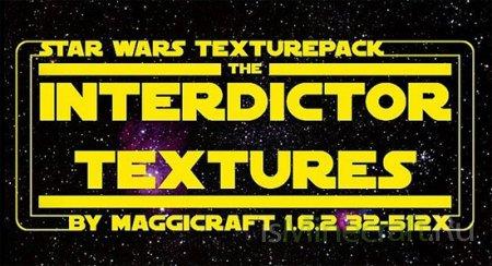 Star Wars [1.7.4] [32-512x]