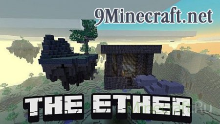 The Ether [1.6.4]