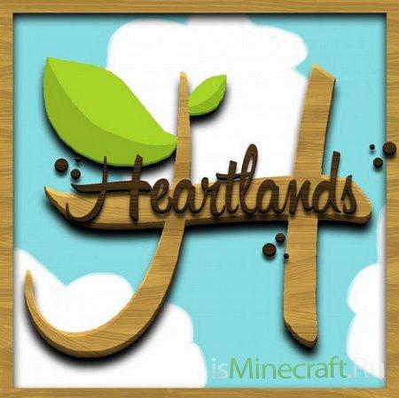 Heartlands [1.7.4] [128x]
