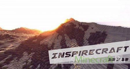 InspireCraft [1.7.5] [32x]