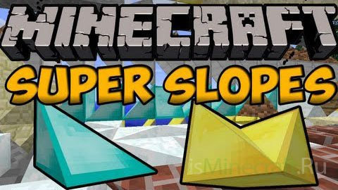 Super Slopes [1.7.2]