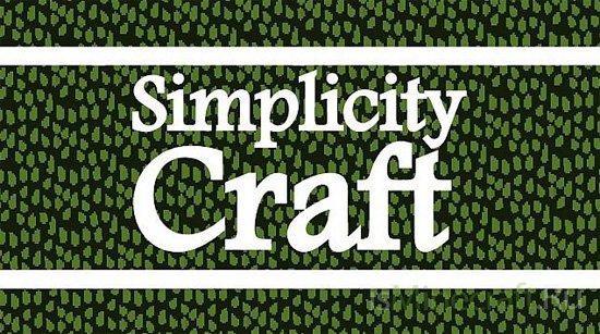 SimplicityCraft [32х][1.7.9]