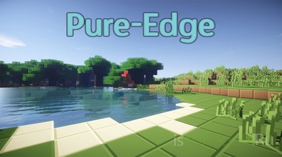 Zorocks Pure-Edge [16x] [1.8]
