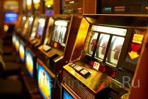 Как появились бесплатные игровые автоматы