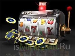 Как заработать в онлайн казино