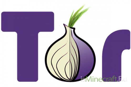 Открытый мониторинг годноты в сети TOR
