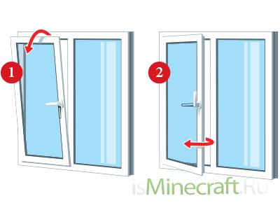 Должно ли качественное ПВХ окно быть дорогим?