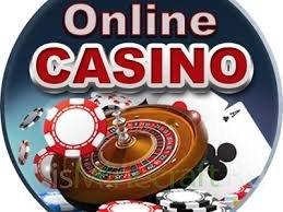 Промокоды для игры в онлайн казино Спин Сити