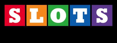 Slot Million