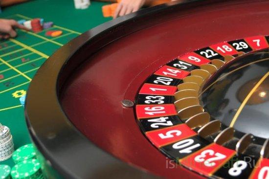 Рокс казино - официальный сайт