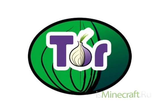 Запрещенные сайты Тор