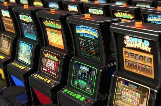 Почему безопасно работать в системе Casino Champion