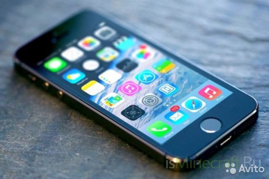Apple iPhone - лучший смартфон?